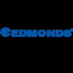edmonds2